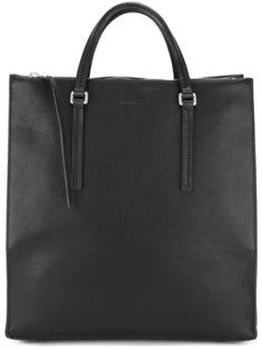 сумка-шоппер Mastodon Edith Rick Owens