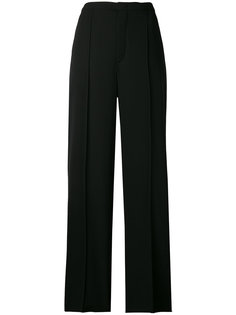 wide leg trousers Isabel Marant