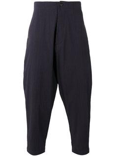 Kamal trousers Uma Wang