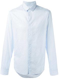 classic shirt Kenzo