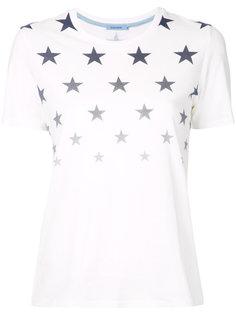 star print T-shirt Guild Prime