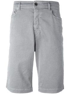 bermuda shorts  Diesel Black Gold