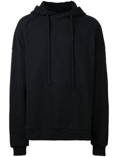 hooded sweatshirt Juun.J