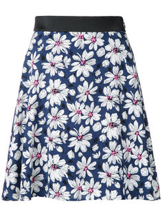 daisy print skirt Guild Prime