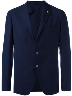 two button blazer  Tagliatore