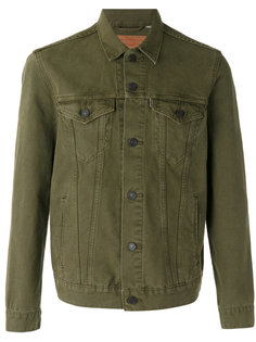 куртка The Trucker Levis Levis®