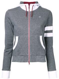 zipped hoodie Guild Prime