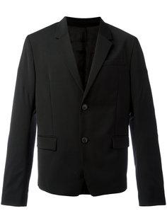 classic blazer  Diesel Black Gold