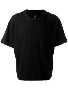 classic T-shirt Versus