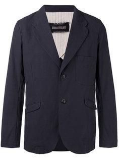 Rafichi jacket  Uma Wang
