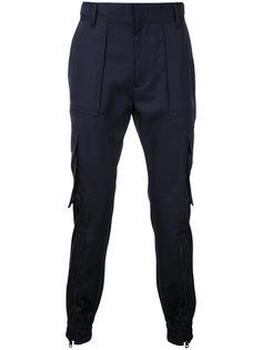 skinny cargo pants Juun.J