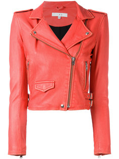 cropped fitted jacket Iro