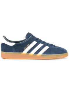 кеды Munchen Adidas Originals