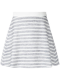 flared mini skirt Loveless