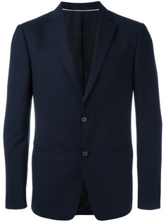 two button blazer  Z Zegna