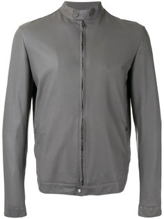bomber jacket Salvatore Santoro