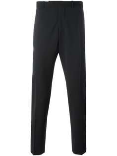 classic tailored trousers  Diesel Black Gold