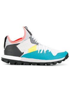кеды Response Trail Boost Adidas By Kolor