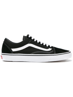кеды Old Skool Vans