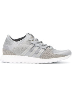 кеды King Push EQT Primknit Support Adidas