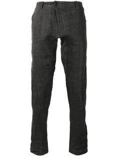 slim-fit jeans Devoa