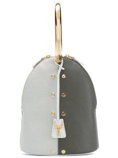 мини-сумка Alice Savas