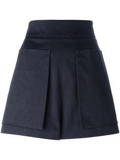 шорты в стиле casual Vivienne Westwood