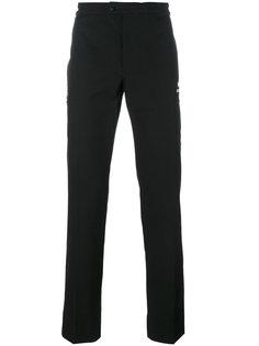 прямые брюки Maison Margiela