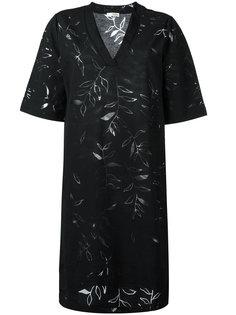 платье Winona Stine Goya