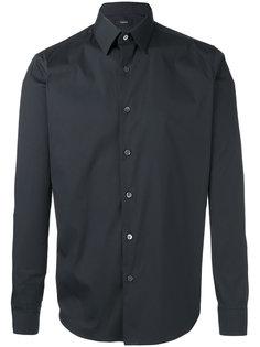 рубашка Sylvain Theory