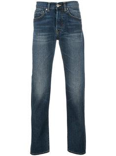 джинсы Ed-80 Edwin