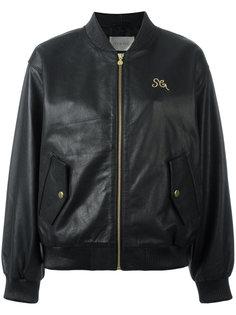 куртка Stine Stine Goya