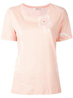 футболка Rikke Stine Goya