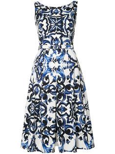 Penny dress Samantha Sung