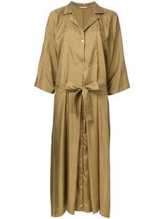Direl dress Nehera