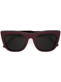 Gals sunglasses Retrosuperfuture
