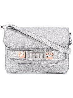 мини сумка на плечо PS11 Proenza Schouler