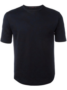 plain T-shirt  The Gigi