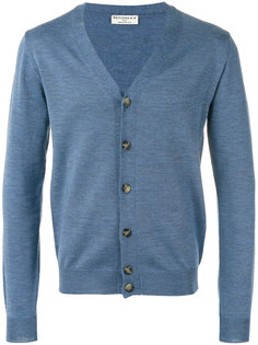 Balthus cardigan Éditions M.R