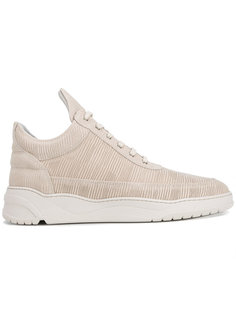 кеды Astro Filling Pieces