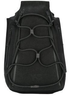 рюкзак со шнуровкой Y-3