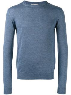 пуловер Stanislas  Éditions M.R