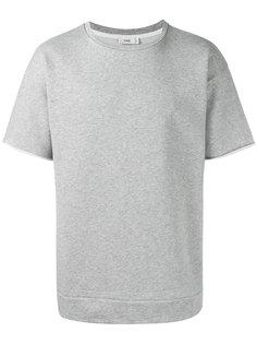 базовая футболка Closed
