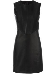 обтягивающее платье Neil Barrett
