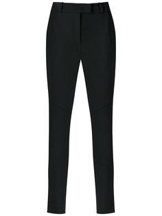 skinny jeans Egrey
