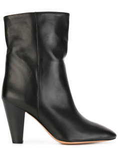 ботинки Étoile Darilay Isabel Marant