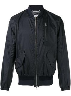 классическая куртка бомбер Oamc