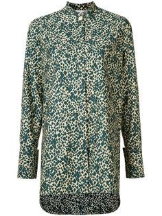 Tux shirt Sonia Rykiel