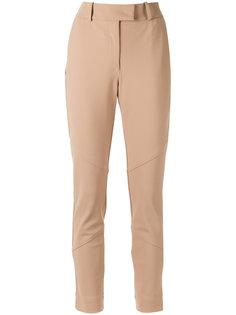 skinny trousers Egrey