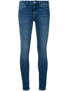 джинсы скинни Bodycon  Mih Jeans